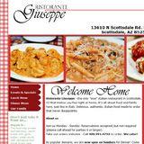 Ristorante Giuseppe Cantaloupe, Fruit, Website, Food, Essen, Meals, Yemek, Eten