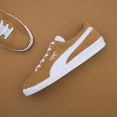Hype Shoes, Puma Sneakers, Puma Suede, Outfits With Hats, Kicks, Footwear, Mens Fashion, Stylish, Collections