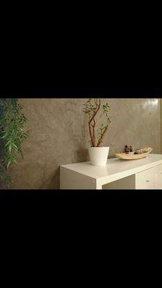 stucco travetino g nstig kaufen f r pietra spaccata oder muro naturale kalk marmorputz. Black Bedroom Furniture Sets. Home Design Ideas