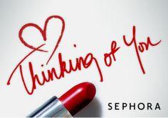 Focus on ... Sephora