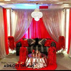 Curtains, Birthday, Dreams, Home Decor, Blinds, Birthdays, Decoration Home, Room Decor, Interior Design