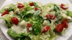 Salat-Dressing mit Joghurt (ohne Sahne) für alle Salate geeignet, ein sehr leckeres Rezept aus der Kategorie Schnell und einfach. Bewertungen: 99. Durchschnitt: Ø 4,6.