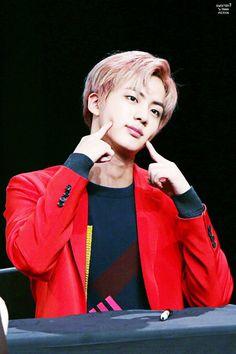 Squishy Jin