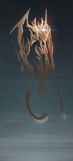 Helios, Brett MacDonald on ArtStation at https://www.artstation.com/artwork/helios-57cc9a1f-5e1b-4f5c-9993-0aebe9cc70ab