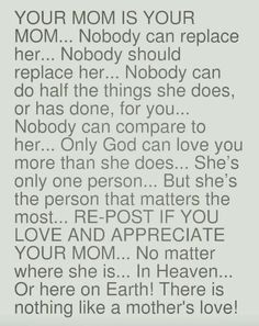 To my estranged dear daughter, my first born, my baby girl... ❤