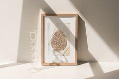 Ayatul Kursi, Islamic Posters, Bohemian Bedroom Decor, Ramadan Decorations, Islamic Wall Art, Islamic Gifts, Living Room Pictures, Printable Designs, Islamic Calligraphy