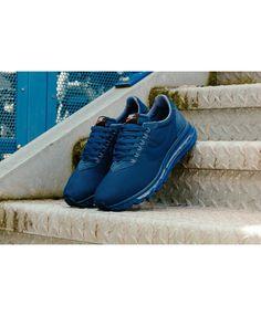 c3e9fcdf105c Nike Air Max Ld Zero Coastal Blue Blue Moon Mens Shoes Nike Air Max Sale