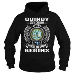 Quinby, South Carolina Its Where My Story Begins #name #tshirts #QUINBY #gift #ideas #Popular #Everything #Videos #Shop #Animals #pets #Architecture #Art #Cars #motorcycles #Celebrities #DIY #crafts #Design #Education #Entertainment #Food #drink #Gardening #Geek #Hair #beauty #Health #fitness #History #Holidays #events #Home decor #Humor #Illustrations #posters #Kids #parenting #Men #Outdoors #Photography #Products #Quotes #Science #nature #Sports #Tattoos #Technology #Travel #Weddings…