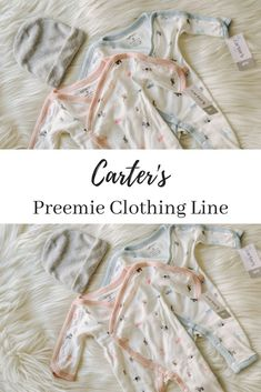 Learn more about the preemie line available at with over 70 styles and extensive sizing options! Baby Quotes, Son Quotes, Sister Quotes, Daughter Quotes, Family Quotes, Country Girl Quotes, Country Girls, World Prematurity Day, Dad Birthday Quotes