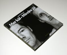 Mer Kål – Mindre Jål – Matglede for folkehelsa Cover, Books, Libros, Book, Blanket, Book Illustrations, Libri