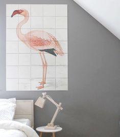 Flamingo, Kids, Home Decor, Flamingo Bird, Young Children, Boys, Decoration Home, Room Decor, Flamingos