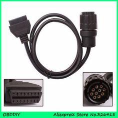 22 Best Obddiy Obd Obdii Diagnostic Cables Images Kit
