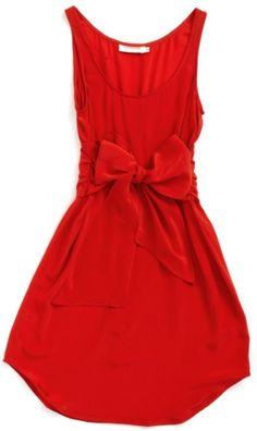 Pin to Win your dream dress from girlmeetsdress.com! #wingirlmeetsdress