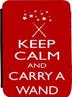 Rikki Knight Keep Calm and Carry a Wand - Red Color Barnes and Noble Nook® ColorTM Notebook Case, Leather and Faux Suede by Rikki Knight. $39.99. The Keep Calm and Carry a Wand - Red Color Nook Case is made out of Black Leather and Faux Suede and is the perfect accessory to protect your Nook in Style providing the ultimate protection your Nook reader needs. The image is vibrant and professionaly printed. The Keep Calm and Carry a Wand - Red Color is truly the ...