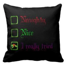 Judith Thomas de Neville: on Zazzle