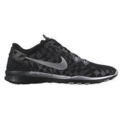 new product 4ed70 28303 Nike Free 5.0 TR Fit 4 Energia Vivaz Women s Training Shoe   Work it out    Pinterest   Shoes, Nike shoes and Womens training shoes