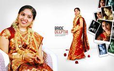 alb Wedding Album Cover, Wedding Album Layout, Wedding Album Design, Engagement Announcements, Tamil Wedding, Krishna, Jute, Album Covers, Layouts
