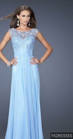 blue prom dress blue prom dresses i like this but maybe more poofy