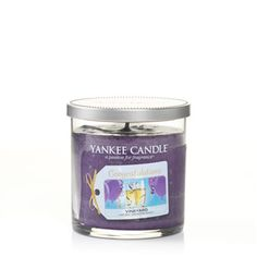 Congratulations - Gifts - Yankee Candle