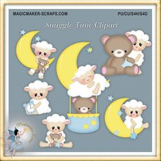 Magicmaker-Scraps : Clipart CU - Poser Tubes Gift Certificates Cover Photos Clipart CU By Theme TOU Cards Freebies Background Papers Quickpages Digi-Scrapbook Kits Character Collection EXCLUSIVE ecommerce, open source, shop, online shopping Summer Clipart, Calendar Stickers, Mural Wall Art, Baby Scrapbook, Blog Design, Photoshop Elements, Photo Greeting Cards, Note Cards, Bunt