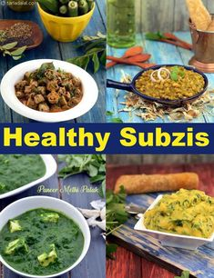 healthy food choices when eating out menu printable Healthy Veg Recipes, Sprout Recipes, Healthy Vegetables, Healthy Food Choices, Healthy Cooking, Healthy Meals, Veggies, Indian Food Menu, Indian Food Recipes