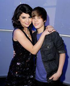 Justin Bieber Grammy, Justin Bieber Fotos, Justin Bieber Selena Gomez, Selena Gomez Fotos, Justin Bieber Posters, Selena Gomez Cute, Justin Bieber Pictures, I Love Justin Bieber, Celebrity Couples