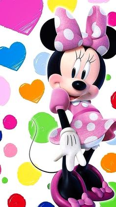 Mickey Mouse Pictures, Minnie Mouse Pictures, Mickey Mouse Cartoon, Mickey Mouse And Friends, Mickey Minnie Mouse, Disney Pictures, Disney Cartoon Characters, Disney Cartoons, Looney Tunes Cartoons