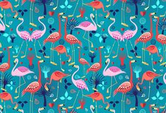 Spruce up the interior of your favorite space with this delightful Flamingo Love Floor Mat from Island Girl Home. The splash of color will tie together your island-themed room design in a way you'll enjoy for seasons to come. Seaside Home Decor, Beach Cottage Decor, Home Decor Shops, Coastal Decor, Girl House, Island Girl, Hibiscus Flowers, Tropical Decor, Graphic Patterns