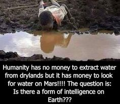 Indeed, this is the RIGHT question May Allah have mercy on all of us Water On Mars, Top Imagem, Darth Vader, Environmental Issues, Doctor Strange, Thought Provoking, Quote Of The Day, Bring It On, Wisdom