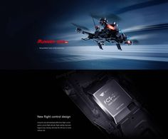 Only US$339.00, buy best Walkera Runner 250 Pro OSD GPS 800TVL Camera FPV Racer RTF sale online store at wholesale price.US/EU warehouse.