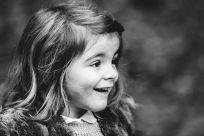 Children photography Fotograf Charlotte B