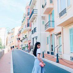 Gabbi Garcia, Filipina Beauty, Filipino, Photography Poses, Ulzzang, Street View, Candid, Hair Ideas, Photo Ideas