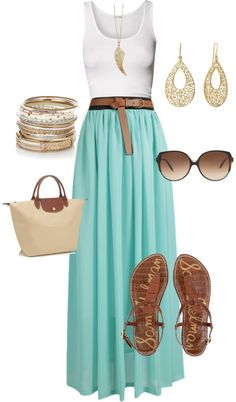 """Untitled #34"" by sami-bertram on Polyvore"