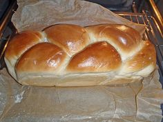 Butter – Stuten Butter – mares, a good recipe from the category bread and rolls. Savoury Baking, Vegan Baking, Healthy Baking, Cheese Recipes, Bread Recipes, Baking Recipes, Cooking Bread, Bread Baking, Baking For Beginners