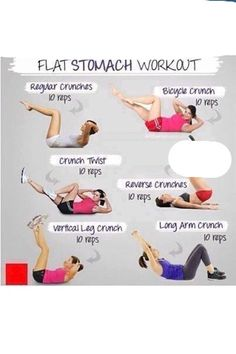 This is great!! If u want to loose wight fast do this every other day for 1h or so and it will help a lot!
