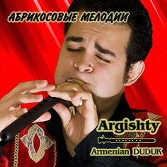 #Armenian #song #music #Sareri #Hovin #Mernem https://www.amazon.com/dp/B01BPBL786/ref=cm_sw_r_pi_dp_.BfYwb8QX19BN
