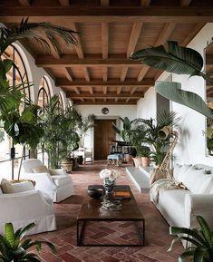 California Estate in Montecito, California by Atelier AM and Richard Manion Architecture. @atelier_am_inc @richardmanion #atelieram…