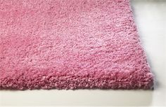 @rosenberryrooms is offering $20 OFF your purchase! Share the news and save!  Bliss Rug in Hot Pink #rosenberryrooms