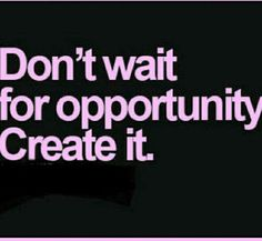 Per saperne di più cliccate sulla mia pagina-----> http://beautifullife.onlinesalespro.com/cambiavita