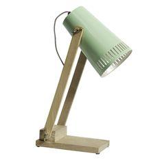 lampe Nordal
