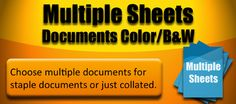 Color Copies, Marketing Tools, Texts, Black And White, Connection, Prints, Image, Black N White, Black White