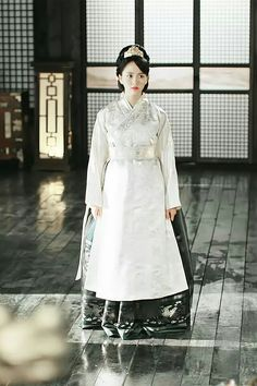 KimSoHyun Goblin