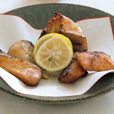 Japanese recipe n Japanese...  レシピ|栗原はるみオフィシャルサイト|ゆとりの空間