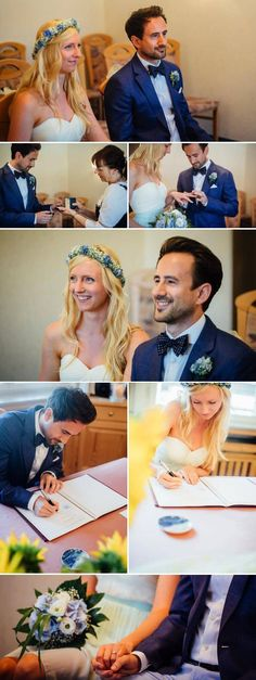 36 Best Hochzeitsideen Images On Pinterest Wedding Pictures