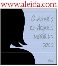 Aleida, Caricaturas - Edición Impresa Semana.com - Últimas Noticias H Comic, Humor Grafico, Spanish Quotes, Drink Sleeves, Truths, Texts, Common Sense, Qoutes Of Life, Thinking About You