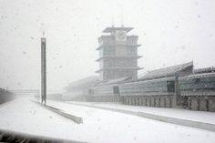 Dec. 2012