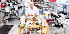 """Made in Italy"" или ""Made by Prada"": где производят одежду именитые бренды?"