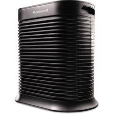 Honeywell True HEPA Allergen Remover for $189 http://sylsdeals.com/honeywell-true-hepa-allergen-remover-189/