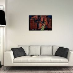 Nous relookons #Appartement 92410 #Ville-d'Avray