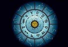 Horoscopul lunii MARTIE! Ce iti rezerva astrele luna aceasta!